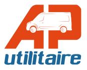 AP utilitaire
